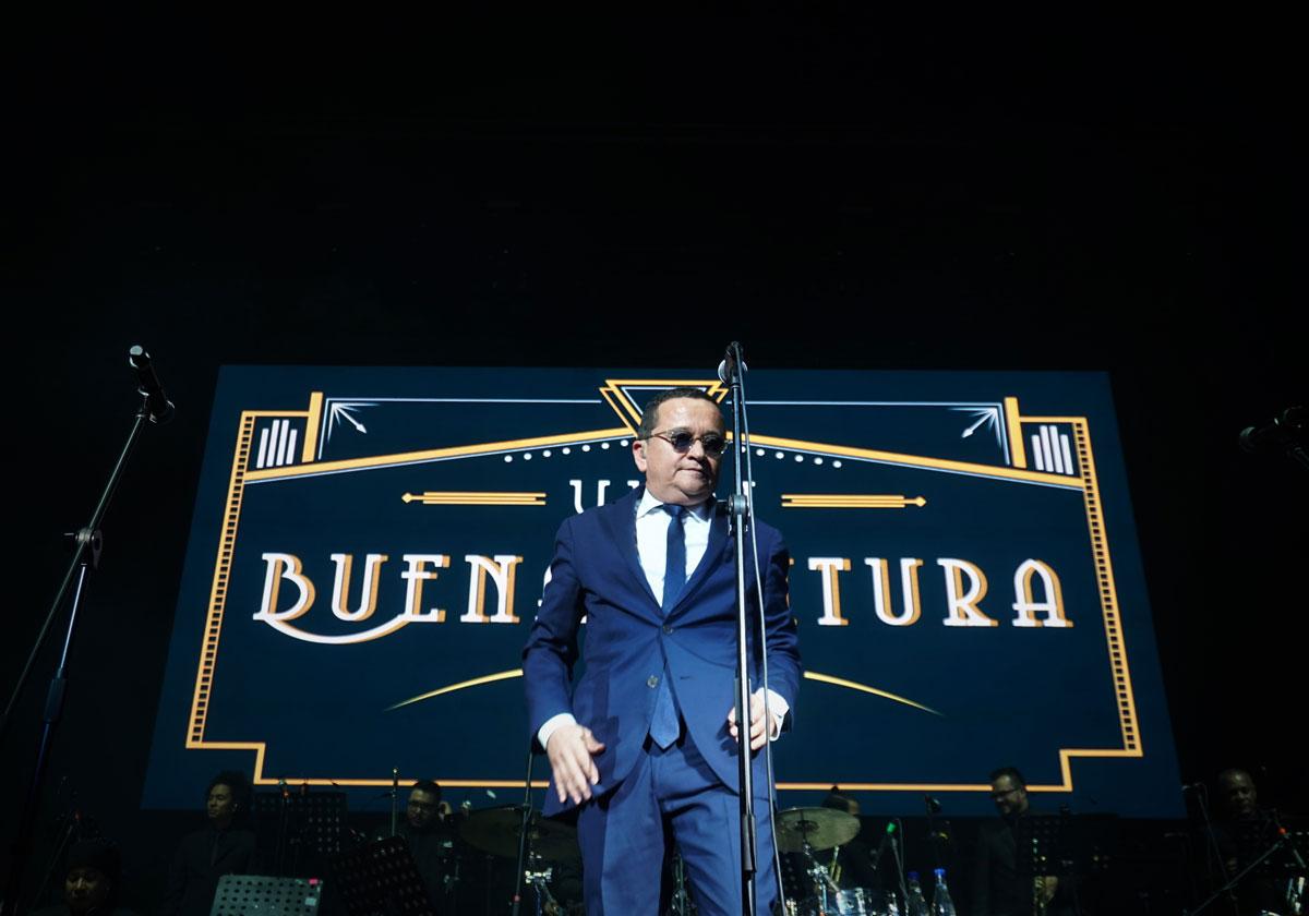 Ruben Blades 7