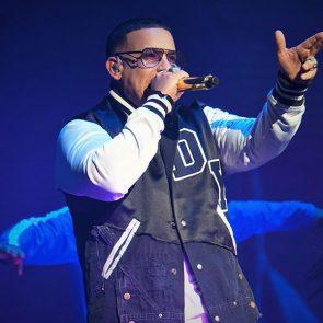 Daddy Yankee 1