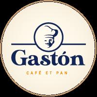 Gastón Café et Pan